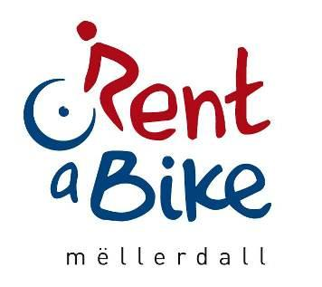 At camping Plage Beaufort you can rent bicycles through the system Rentabike Mullerthal