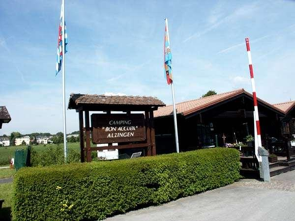 Camping Bon Acceuil Alzingen Luxembourg (2)