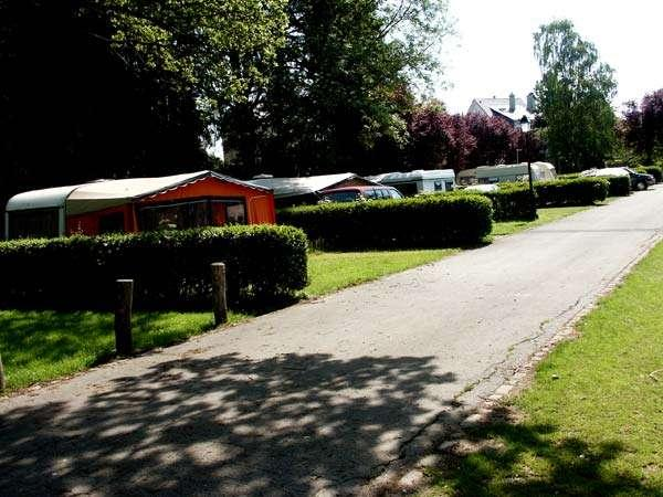 Camping Bon Acceuil Alzingen Luxembourg (3)