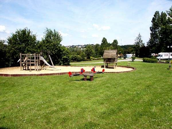 Camping Bon Acceuil Alzingen Luxembourg (4)