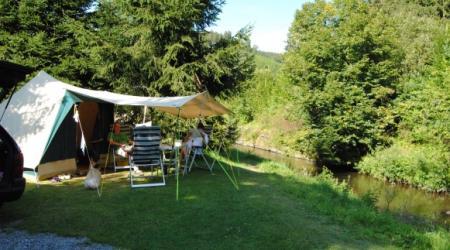 zelten in luxemburg