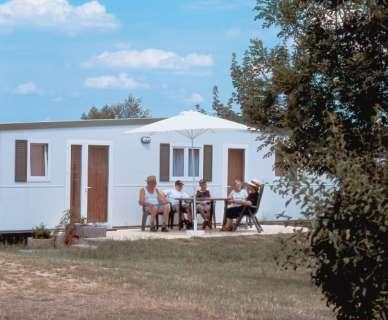 locations Camping Relax Haller Luxembourg